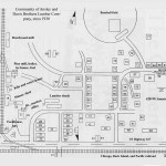 Map of Ansley (2002)