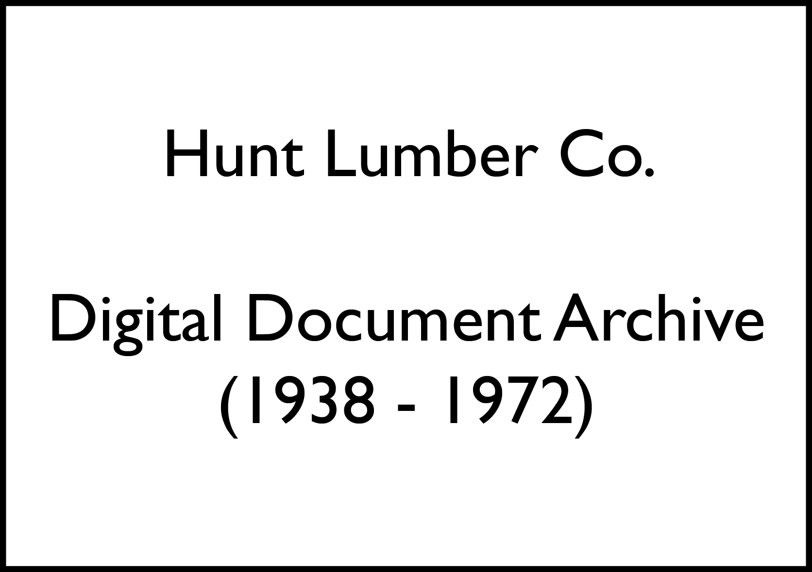 Click to see Documents