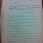 Profits (Sept., 1918)
