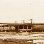BIenville Planing Mill (1909)