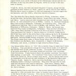 Davis Family History by Virginia, p2