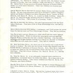 Davis Family History by Virginia, p3