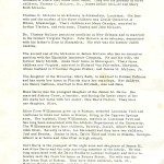 Davis Family History by Virginia, p4
