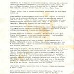 Davis Family History by Virginia, p6