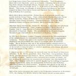 Davis Family History by Virginia, p7