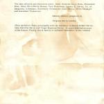 Davis Family History by Virginia, p8