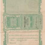 Bank of Winnfield