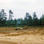 Site Work 2