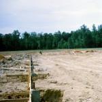 Site Work 1