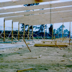 Main Building Construction 12