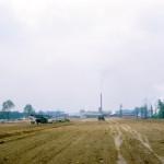 Site Work 7