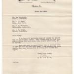 FNB Audit A (1929)
