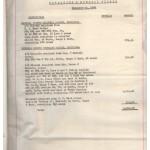 FNB Audit K (1929)