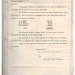 FNB Audit D (1929)