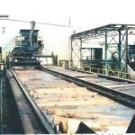 Original vats, loader, and jackladders