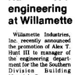 Ruston Daily Leader, February 9, 1983.